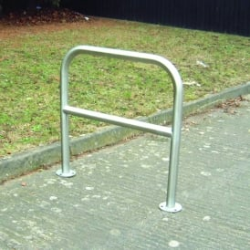 Sheffield Bike Stands - Junior