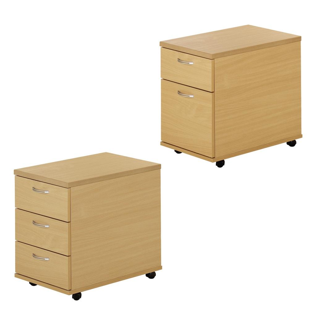 Parrs Office Furniture