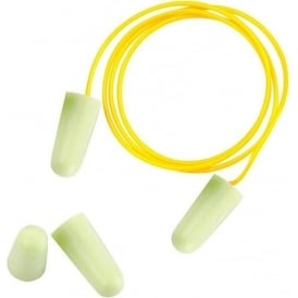 Sound Stopper Ear Plugs