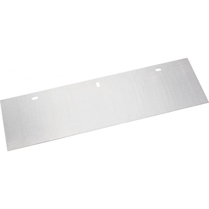 Spare Blade for Long Handled floor Scraper