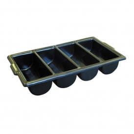 Spare Trays for Cutlery Trolley