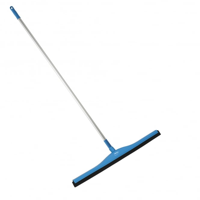 Squeegee & Handle