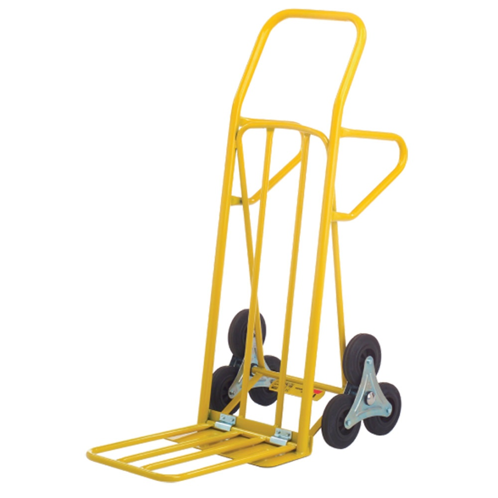 Ravendo Stairclimber Sack Truck From Parrs Workplace