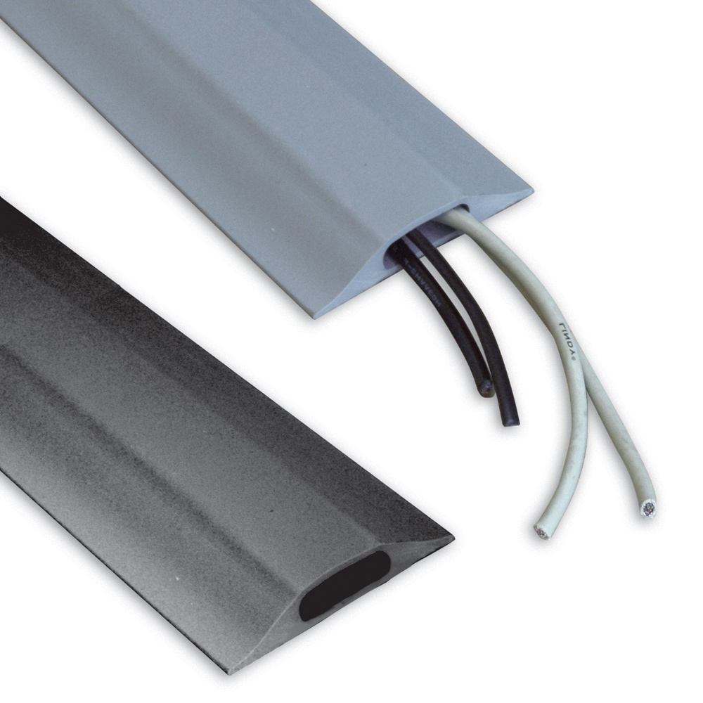 cable protectors parrs workplace equipment. Black Bedroom Furniture Sets. Home Design Ideas