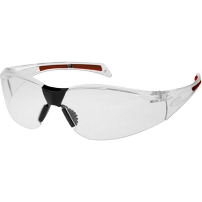Stealth 8000 Safety Glasses