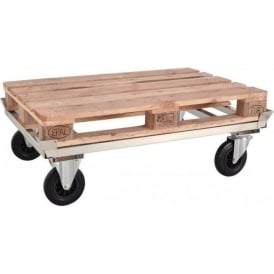 501 1000kg Dollies U0026 Furniture Skates