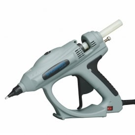Stickfast Glue Gun: Heavy Duty