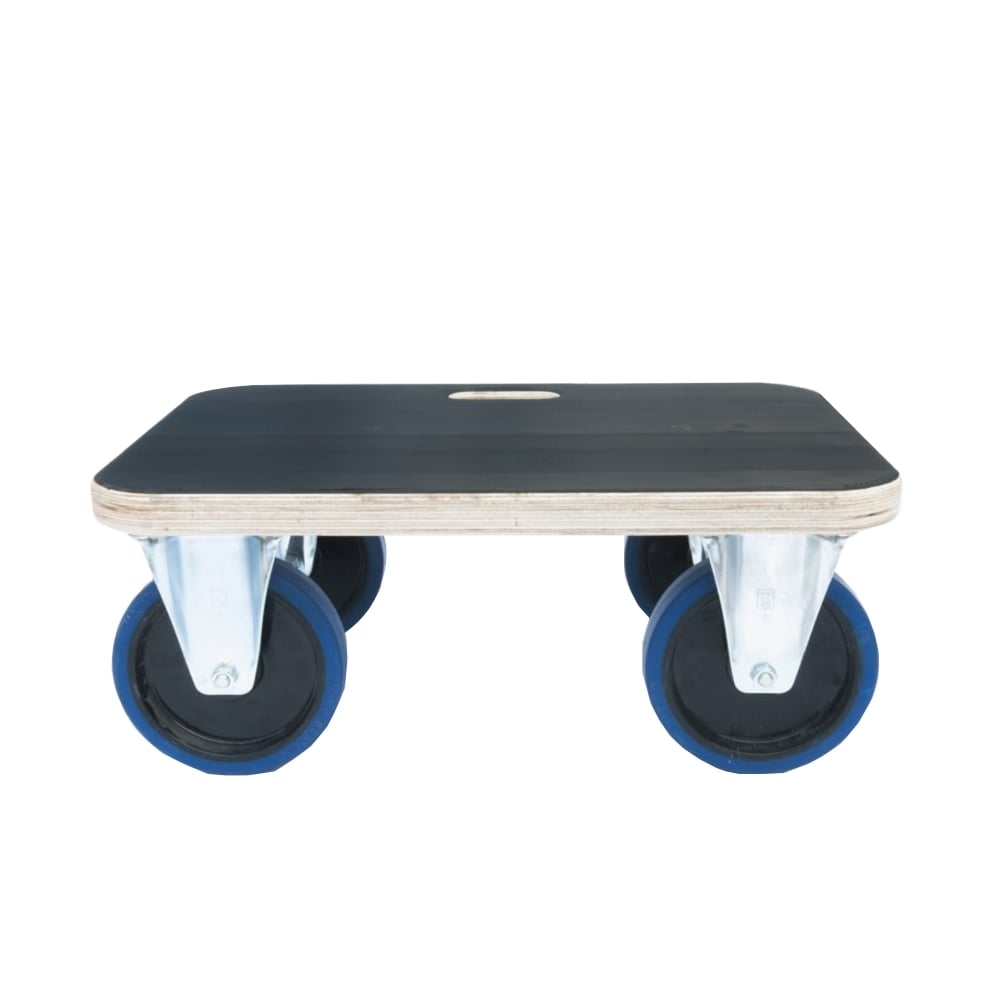 Piano Dolly Skate Parrs Workplace Equipment Experts