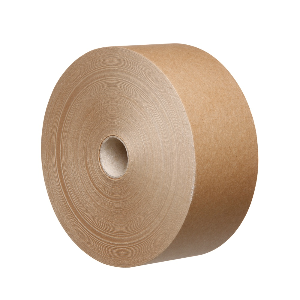 tegrabond water activated tape parrs workplace equipment experts