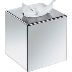 Tissue Boxes/Dispensers