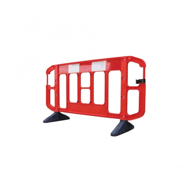 Titan Safety Barrier