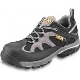 Trak Safety Trainers S1