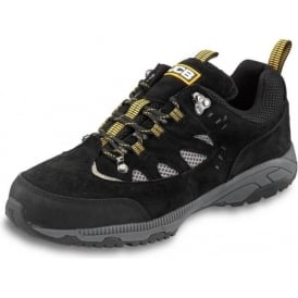 Trekker Safety Trainers S1 SR