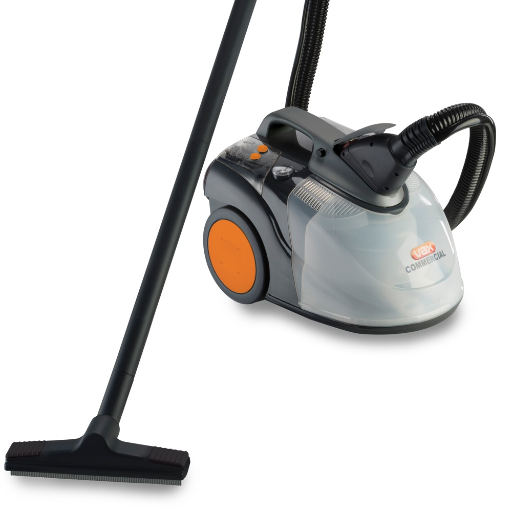 VAX Multi-function Steam Cleaner