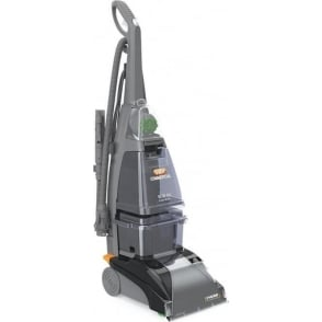 VCW-04 Carpet Washer