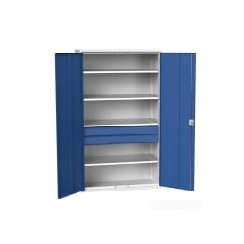 Brilliant Bott Lockers Storage Shelving Home Interior And Landscaping Ologienasavecom