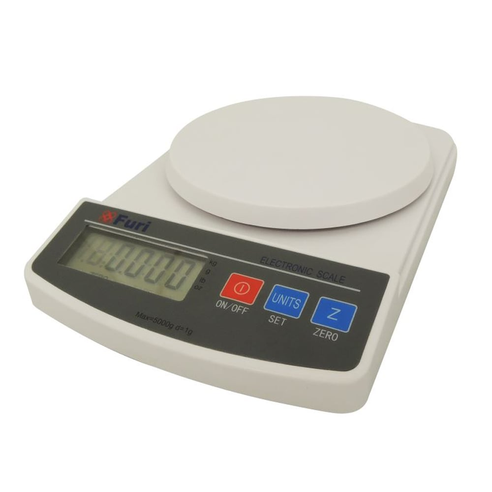 low cost weighing scales parrs workplace equipment experts