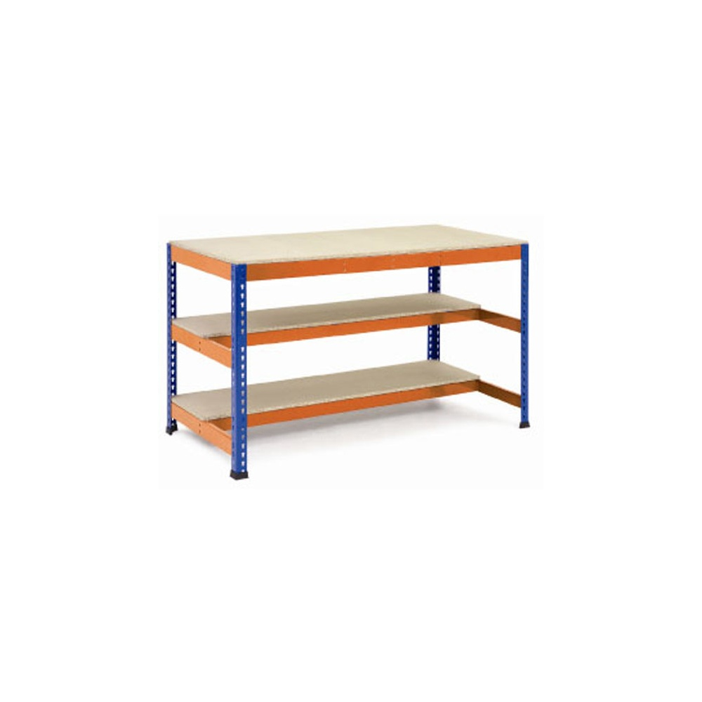 shelf half storage alliant shelves bin product width cabinet with industrial