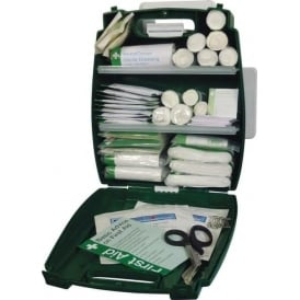 Workplace BSi First Aid Kit - Small