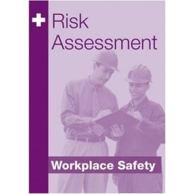 Workplace Safety Risk Assessment Kit
